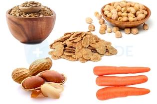 alimentos-ricos-em-carbohidratos 1