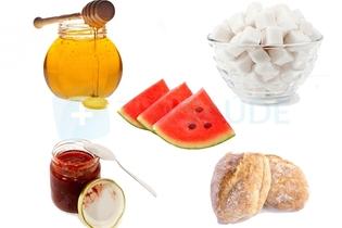 alimentos-ricos-em-carboidratos simples