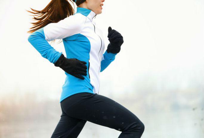correr no frio 1