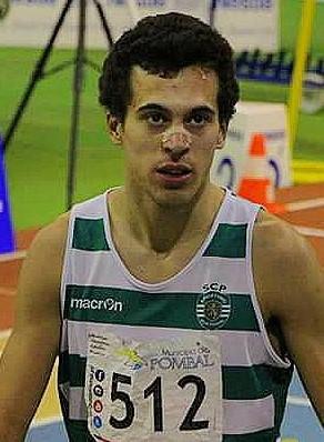 Paulo Rosario