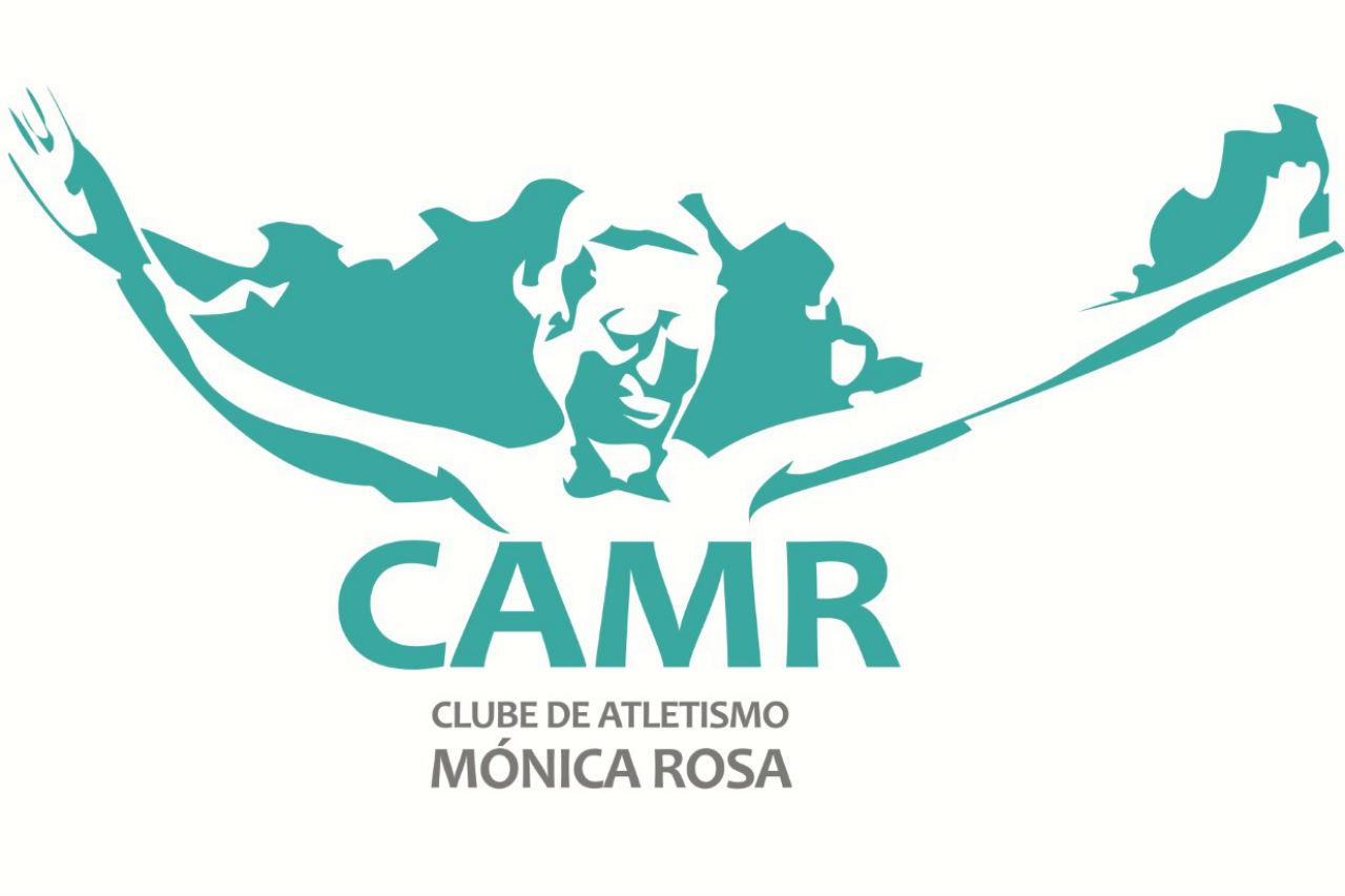 CAMR-logotipo