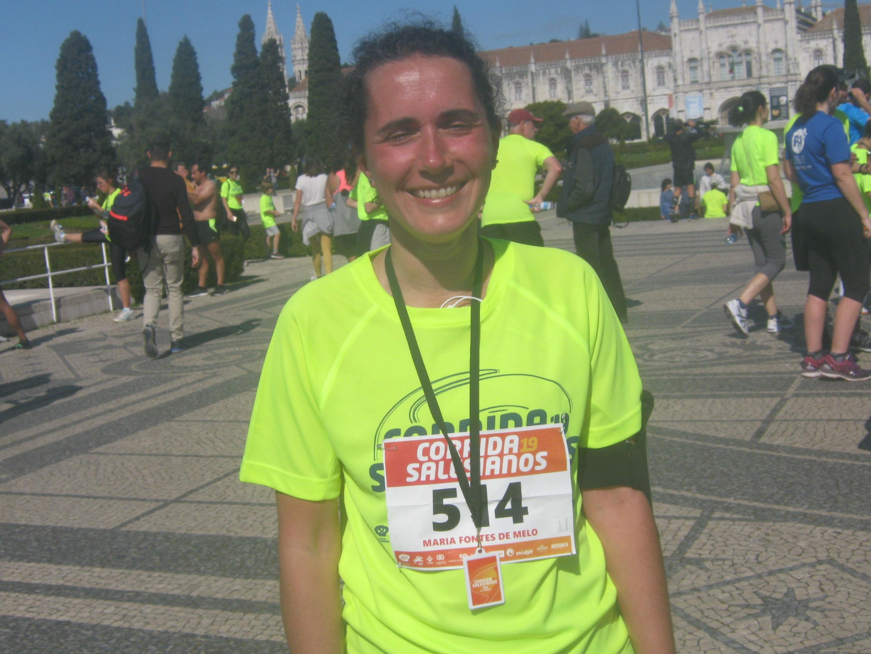 Corrida Salesianos2019-Maria Melo