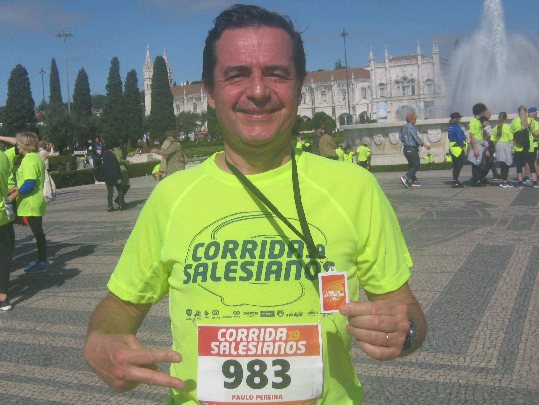 Corrida Salesianos2019-Paulo Pereira