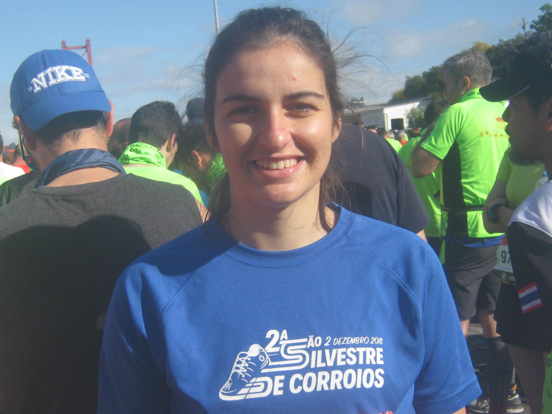 Meia Maratona Lisboa-Rita Fachadas