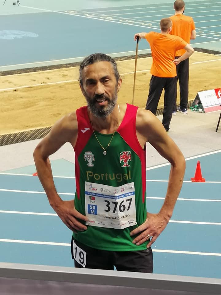 veteranos-Joaquim Figueiredo