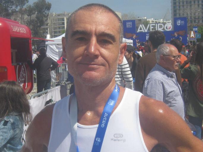 Maratona da Europa2019-Eduardo Lourenço