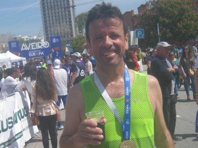 Maratona da Europa2019-Jorge Gonçalves
