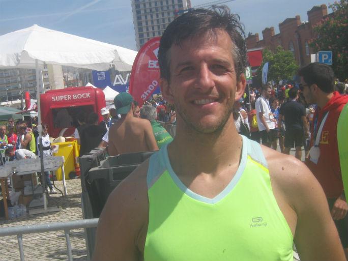 Maratona da Europa2019-Ricardo Silva