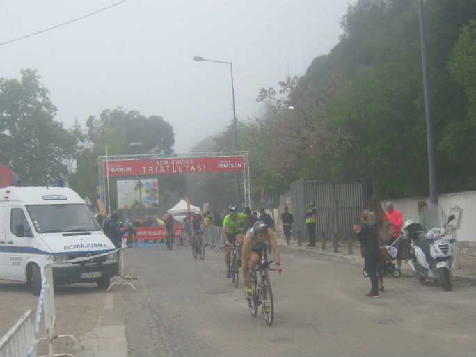 Triatlo Setúbal 2019-ciclismo