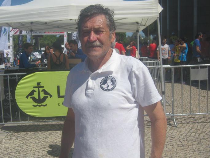 Corrida da APAV2019-Henrique Adrega