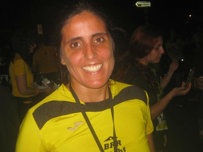 Forum Barreiro 2019-Júlia Andrade