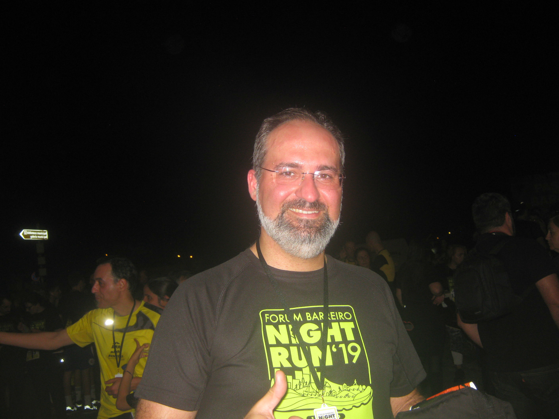 Forum Barreiro 2019-Paulo Fernandes