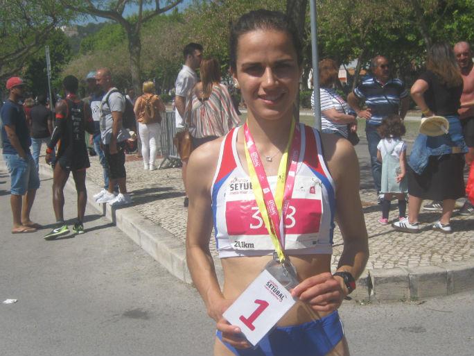 M. M. Setúbal-Ana Lopes