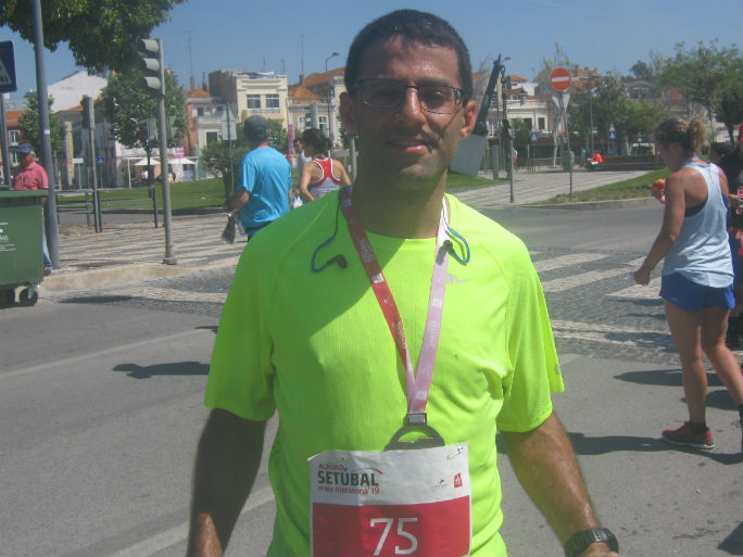 M. M. Setúbal-Jorge Nabais