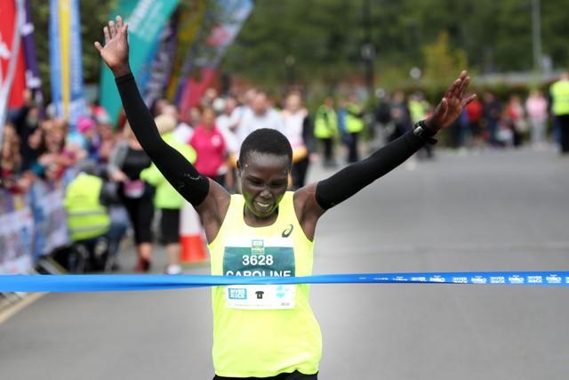 maratona-belfast