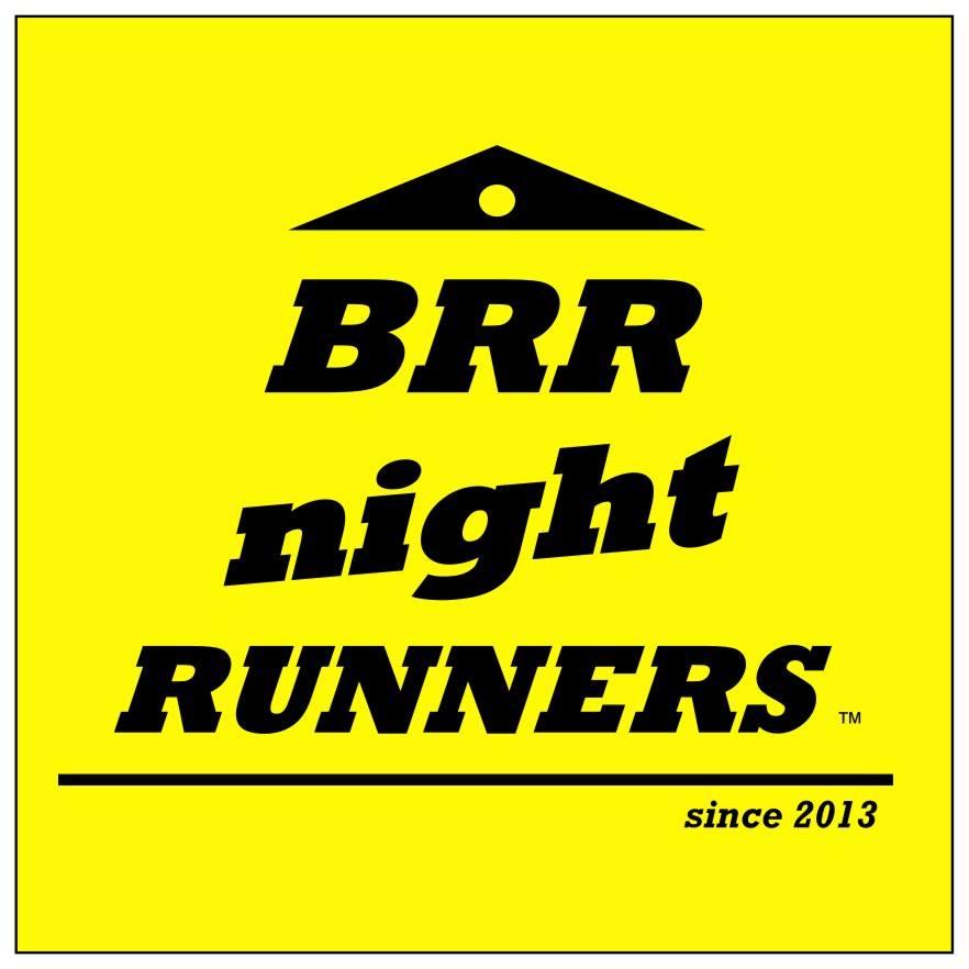 BRR-logotipo