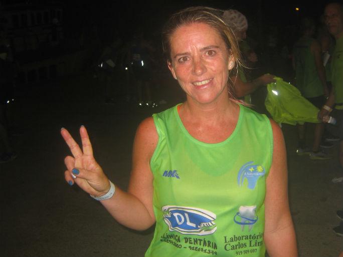 Fogueiras 2019-Paula Guedes
