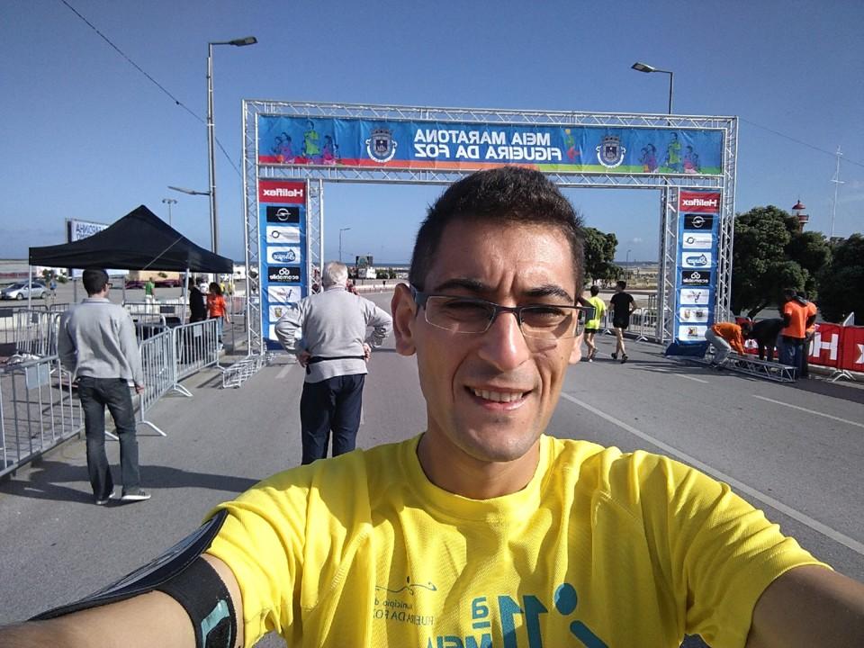 João Silva 8