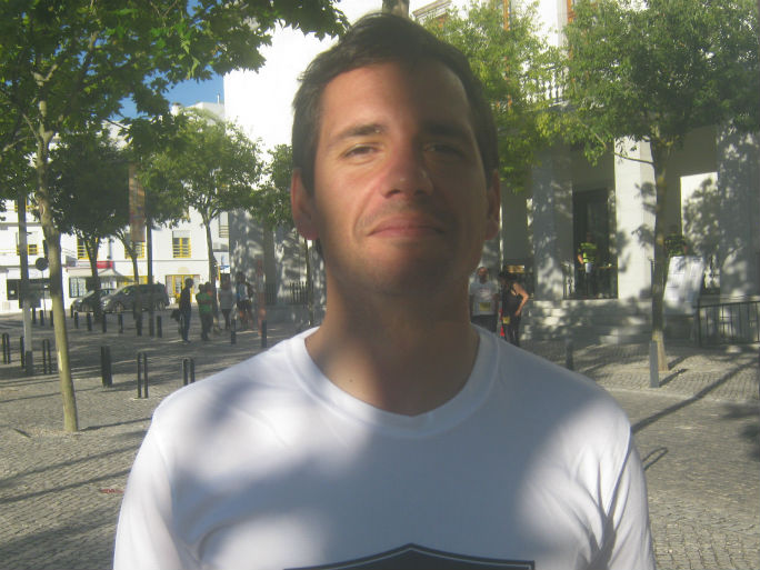 Palmela Run2019-João Viegas