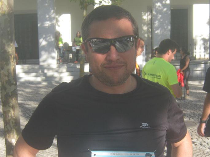 Palmela Run2019-Nuno Oliveira