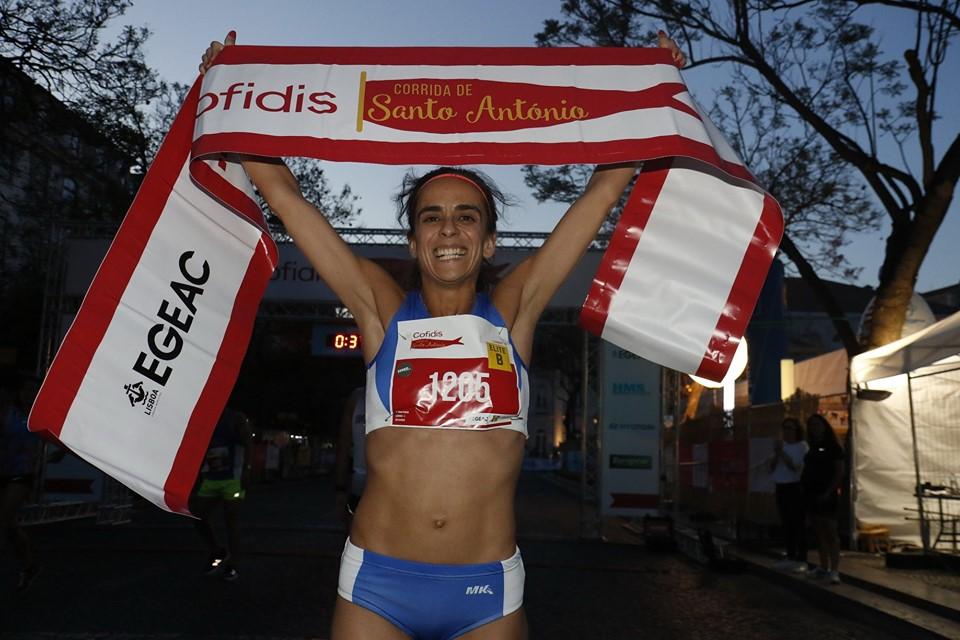 corrida s. antónio-vencedora