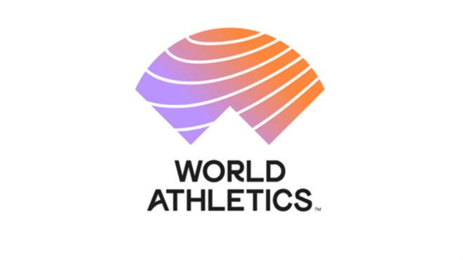 world athletics