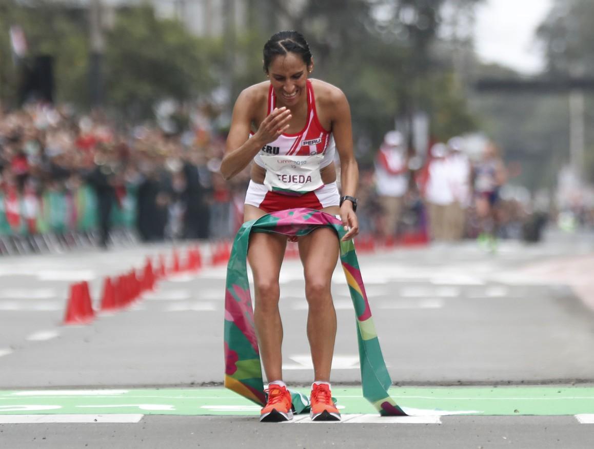 PAN-maratona fem.