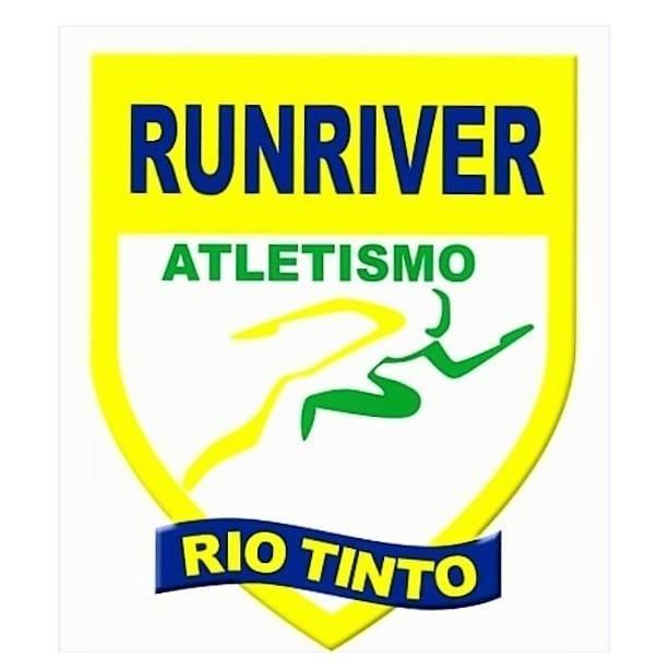 RunRiver-logotipo