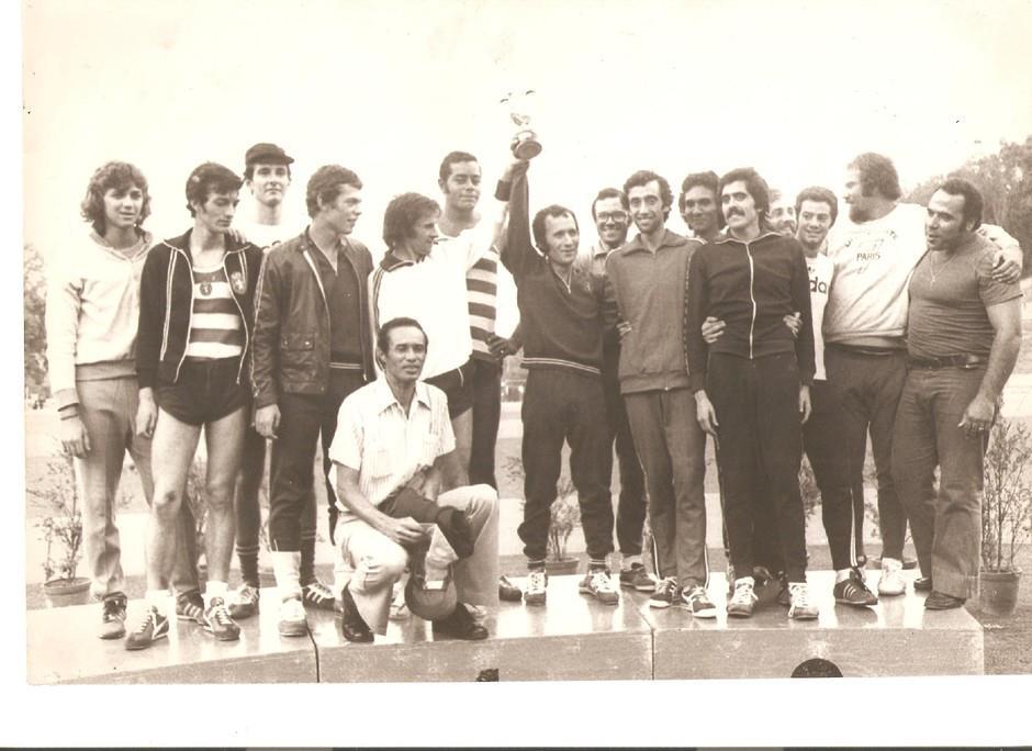 Aldegalega-1976