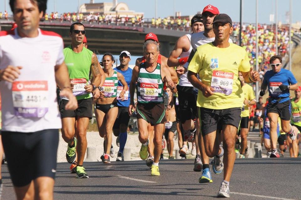 Aldegalega-corrida 1