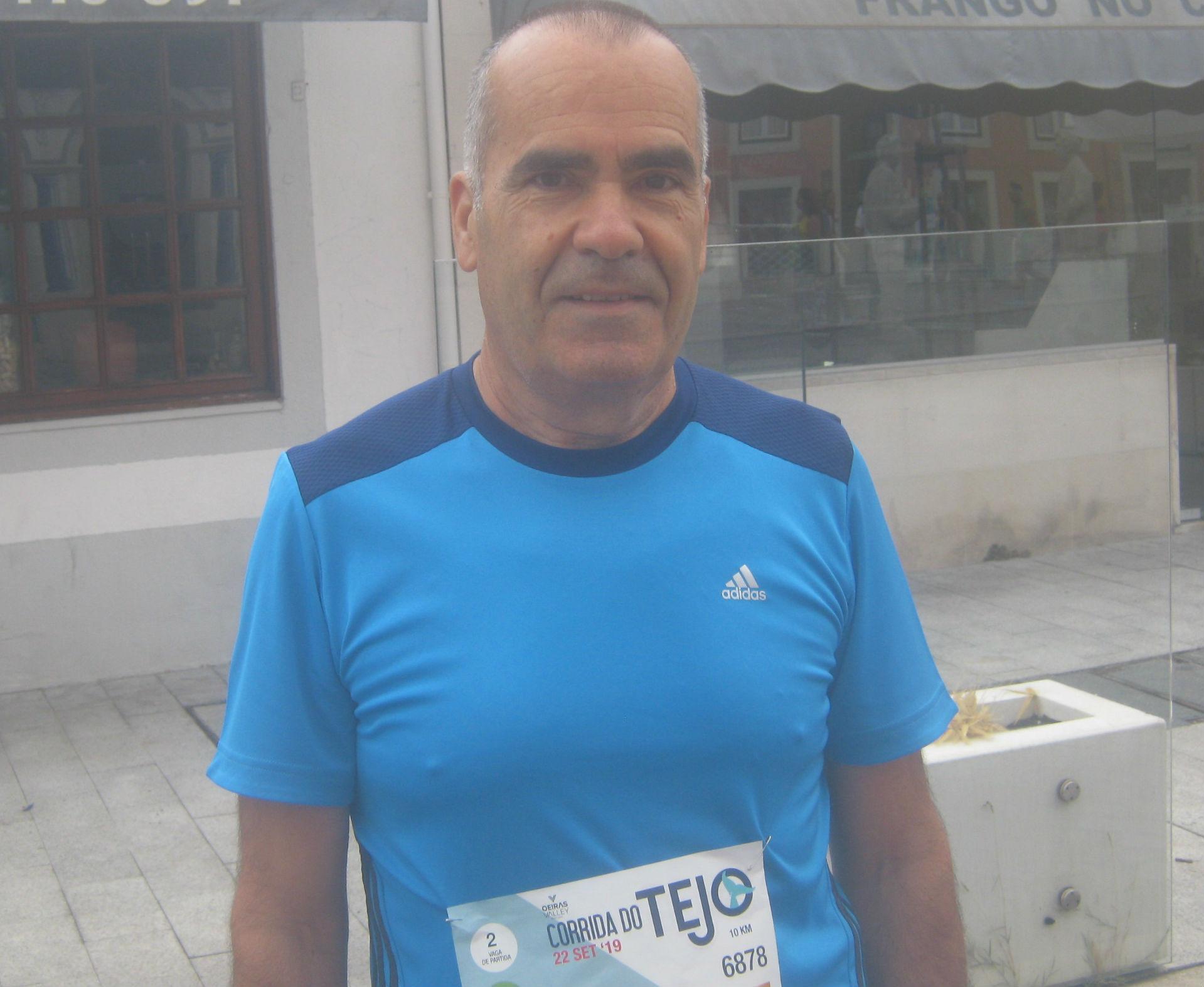 Corrida do Tejo 2019-Carlos Oliveira