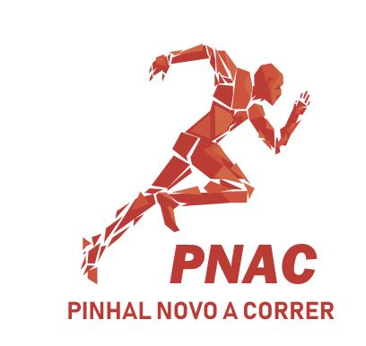 P.Novo-logotipo