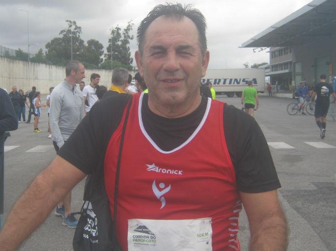 Corrida Aeroporto2019-Luís Milheiro
