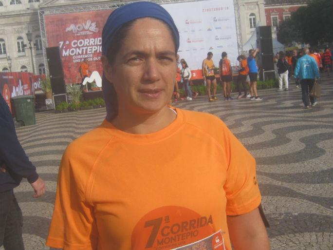 Montepio 2019-Cidália Carvalheiro