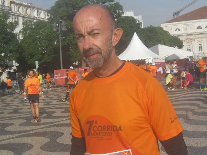 Montepio 2019-Mário Coelho