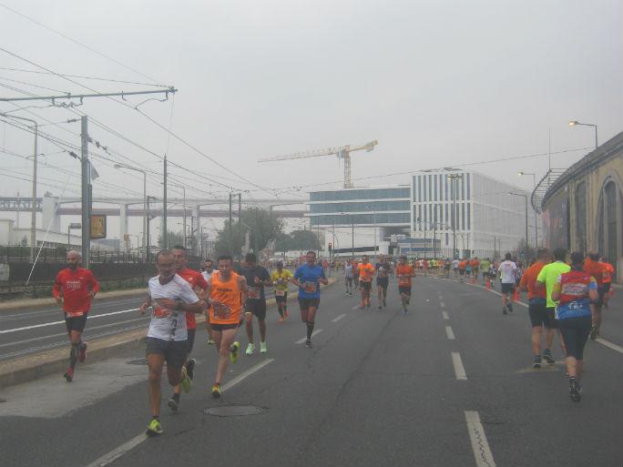 Montepio 2019-Percurso 1