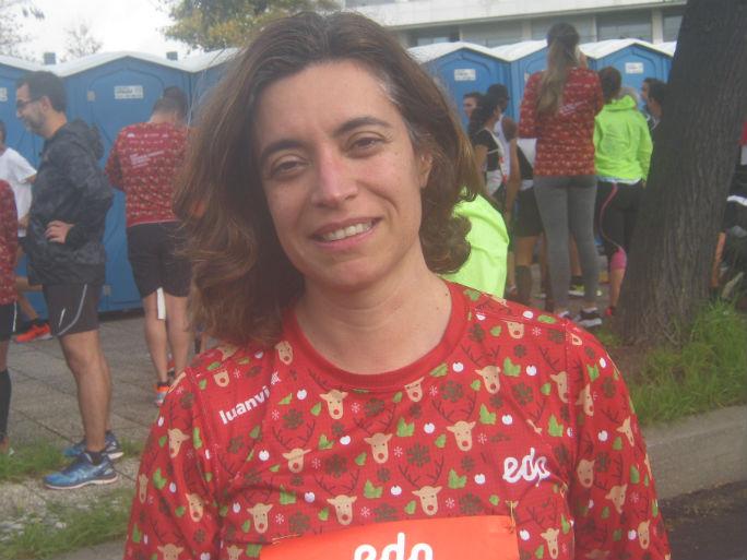 GP Natal2019-Célia Silva
