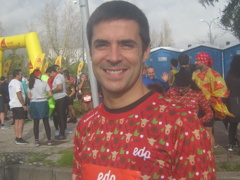 GP Natal2019-Rui Silva