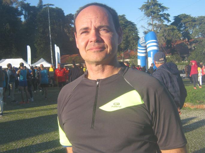 Corrida Campeões 2020-Guilherme Moreira