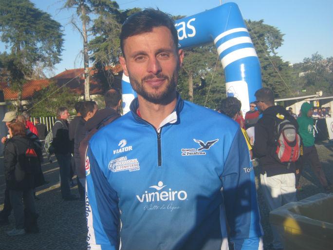 Corrida Campeões 2020-Tiago Matias
