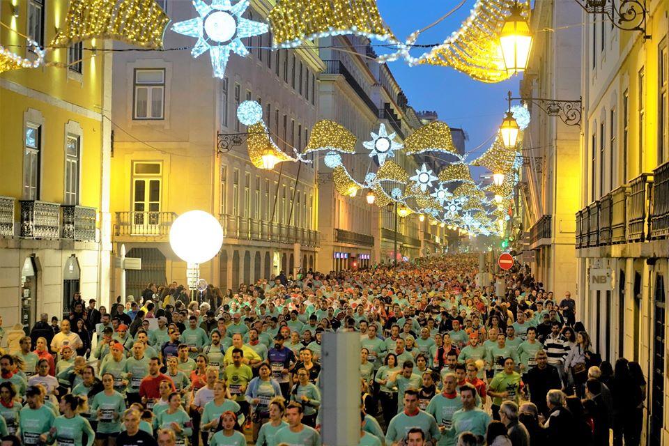S. Silvestre Lisboa 2