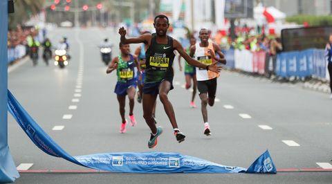 dubai-marathon-1579855287