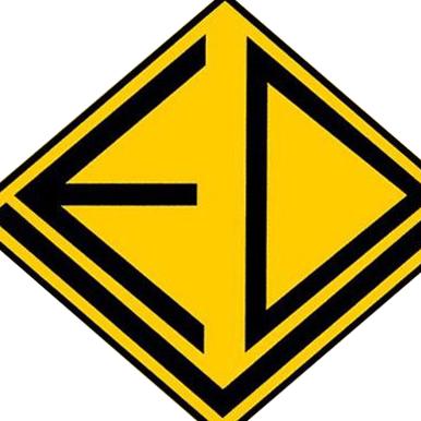 EDV-logotipo