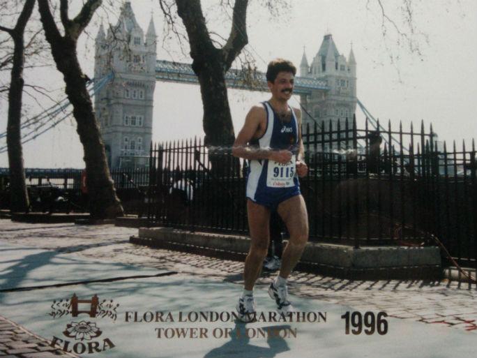 Jacinto-Londres 96