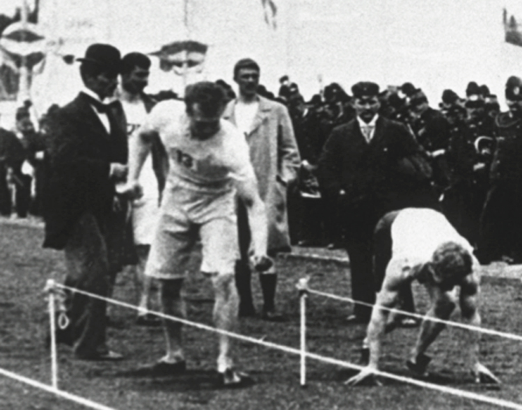 JO 1896 - 1