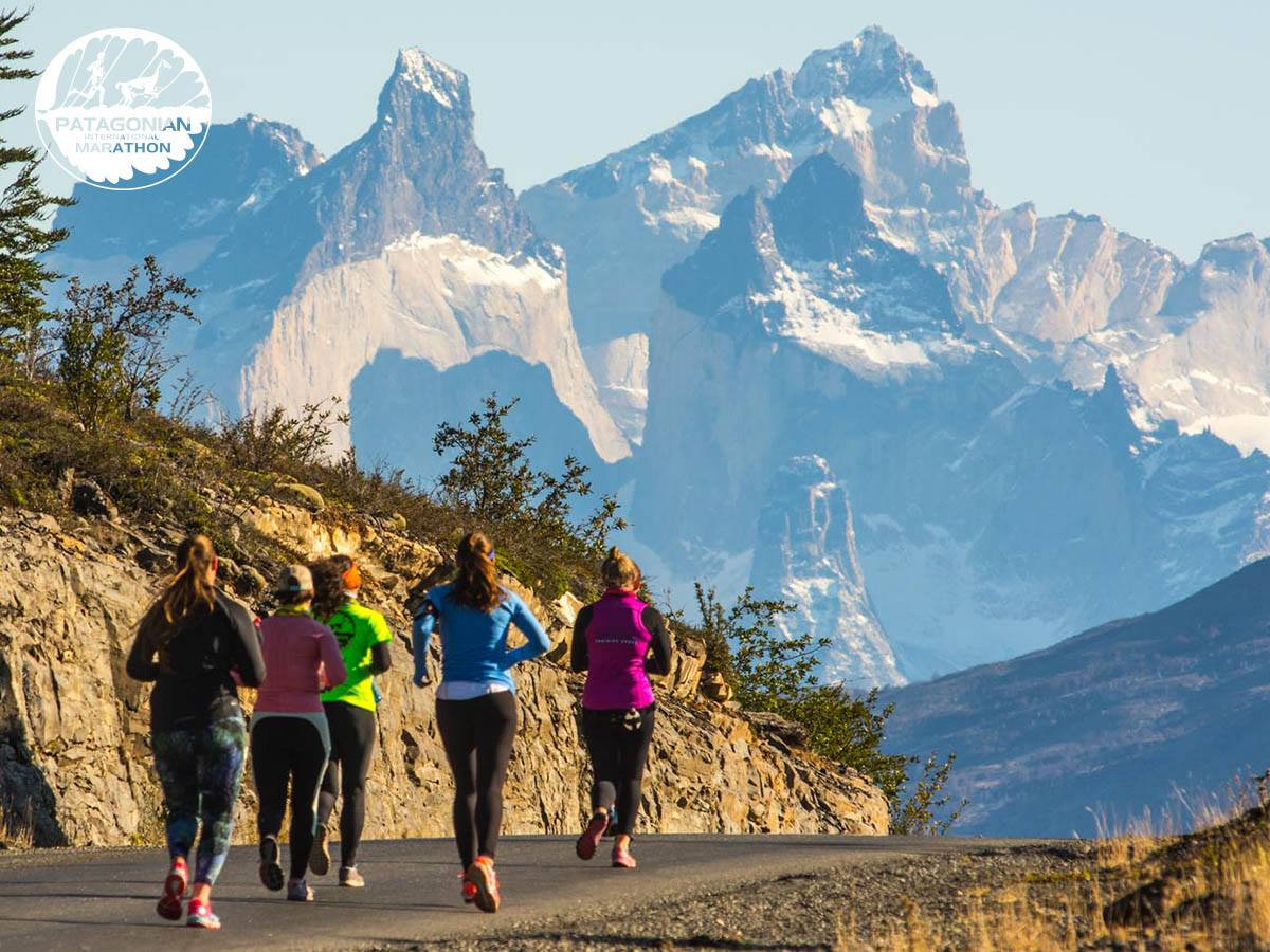 Maratona-Internacional-da-Patagônia