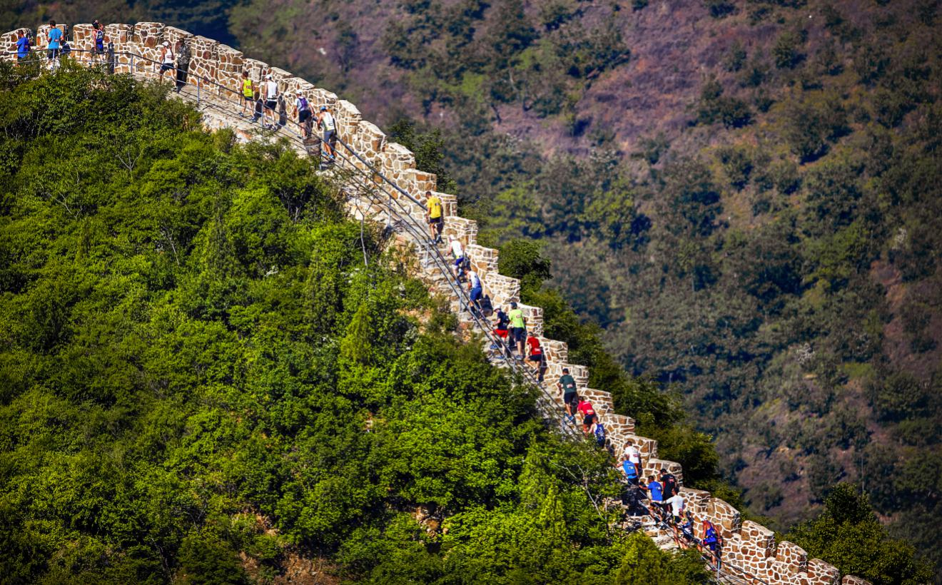 Maratona-da-Grande-Muralha-2