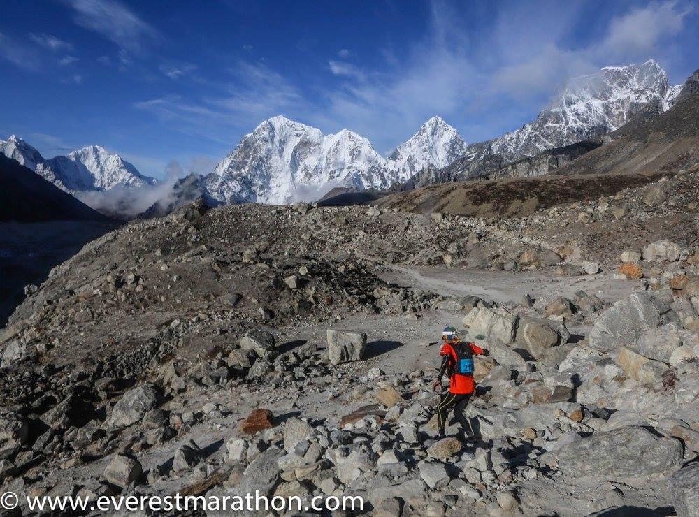 Maratona-do-Monte-Everest-2
