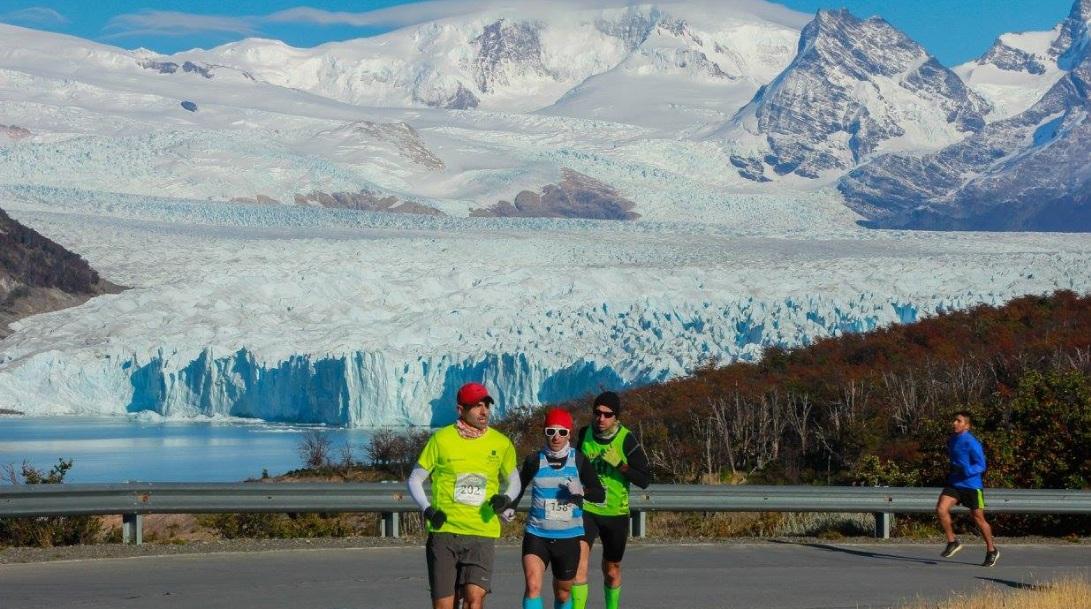 Meia-maratona-Glaciar