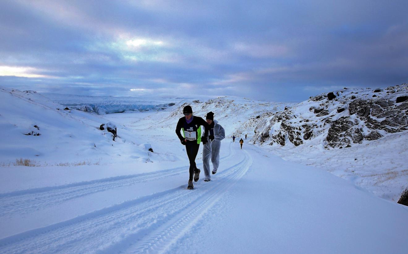 polar-circle-marathon-5
